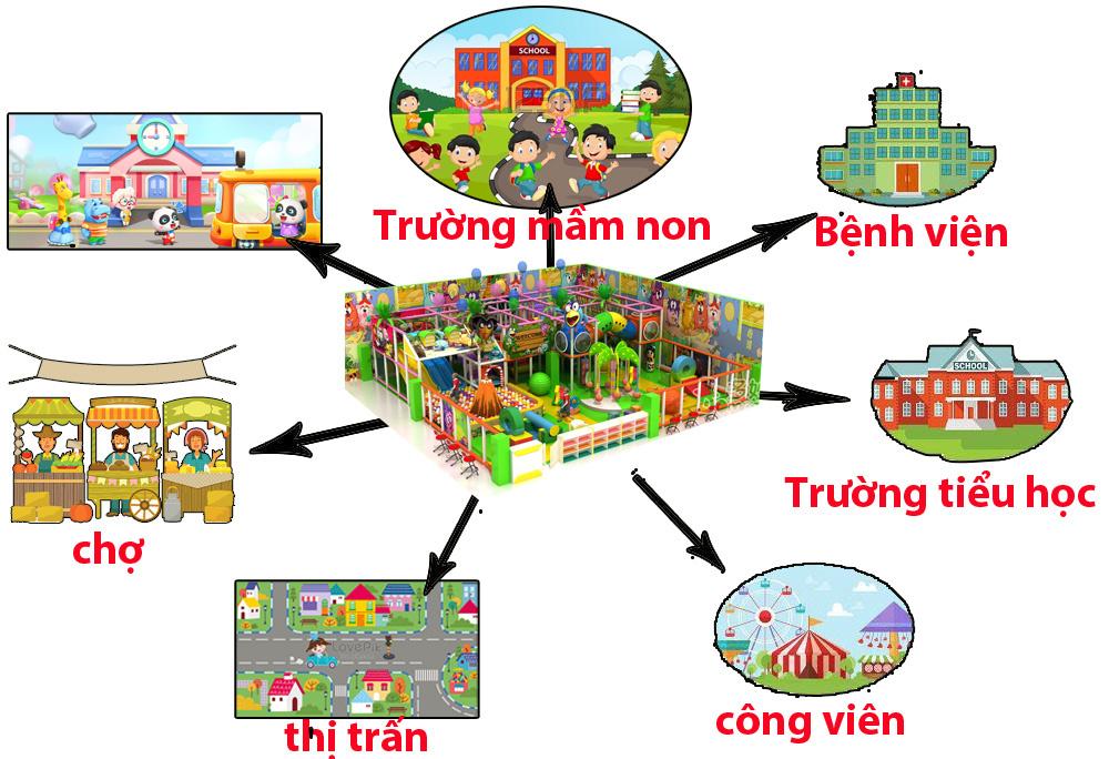 nam dong 004 636572449729620577